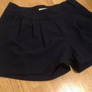 Love Riche shorts